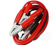 Car Jump Start Cable | Vehicle Parts & Accessories for sale in Mombasa, Majengo