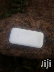 Mifi Router | Accessories for Mobile Phones & Tablets for sale in Kisumu, Market Milimani