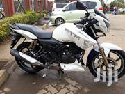 Indian 2016 White | Motorcycles & Scooters for sale in Nairobi, Komarock