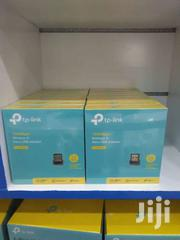 150mbps Tplink Wifi Adapter | Computer Accessories  for sale in Nairobi, Nairobi Central