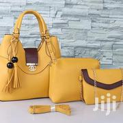 Handbag 3in 1 | Bags for sale in Nairobi, Nairobi Central