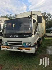 Isuzu Frr KCD | Trucks & Trailers for sale in Uasin Gishu, Langas