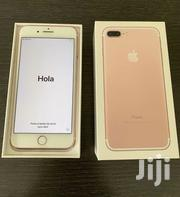 New Apple iPhone 7 Plus 128 GB Gold | Mobile Phones for sale in Nairobi, Nairobi West
