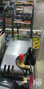 PACKWELL Car Wash Machine : | Vehicle Parts & Accessories for sale in Nairobi, Nairobi Central
