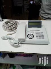 Siemens UNIFY Openstage 20 HFA G ( Gigabit ) Office Phone | Audio & Music Equipment for sale in Nairobi, Nairobi Central