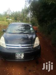 Toyota ISIS 2009 Black | Cars for sale in Migori, West Sakwa (Awendo)