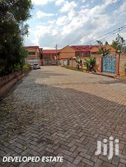 3 Bedroom House to Let in Kasarani for Kshs 45k | Houses & Apartments For Rent for sale in Nairobi, Kasarani