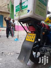 Moto 2017 Black | Motorcycles & Scooters for sale in Nairobi, Parklands/Highridge