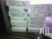 Ichroma Reagents | Tools & Accessories for sale in Nairobi, Nairobi Central