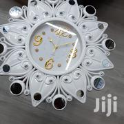 Wall Watches | Home Accessories for sale in Mombasa, Mji Wa Kale/Makadara