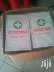 Large White First Aid Kit | Medical Equipment for sale in Nairobi, Nairobi Central