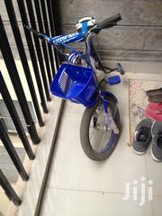 Brand New Bicycle | Toys for sale in Nairobi, Embakasi