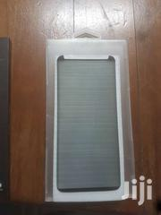 Privacy Tempered Glass Protector For Samsung S9 S9 Plus   Accessories for Mobile Phones & Tablets for sale in Nairobi, Nairobi Central