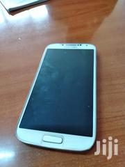 Samsung Galaxy S4 mini I9195I 16 GB | Mobile Phones for sale in Kajiado, Kitengela