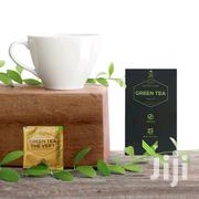 ORGANO Green Tea | Meals & Drinks for sale in Nairobi, Nairobi Central