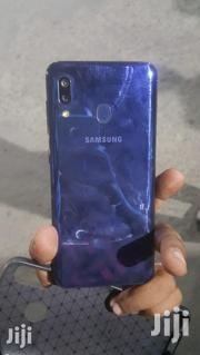 Samsung Galaxy A20 32 GB | Mobile Phones for sale in Nairobi, Harambee