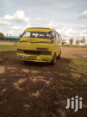 Nissan td27 | Buses for sale in Nairobi, Nairobi South