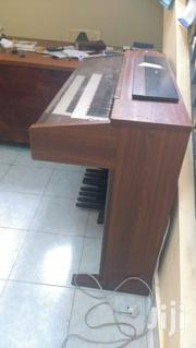 Organ Ex-uk | Musical Instruments for sale in Kiambu, Muguga