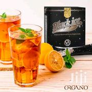 ORGANO Black Ice | Meals & Drinks for sale in Nairobi, Nairobi Central