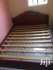 5 By 6 Bed   Furniture for sale in Nairobi, Karura