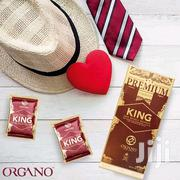ORGANO King Of Coffee | Meals & Drinks for sale in Nairobi, Nairobi Central