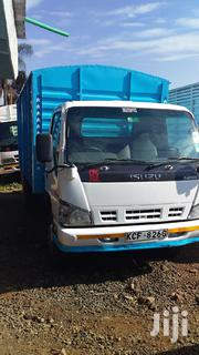 Isuzu NPR YEAR 2015 | Trucks & Trailers for sale in Nairobi, Kasarani