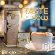 ORGANO Latte | Meals & Drinks for sale in Nairobi, Nairobi Central