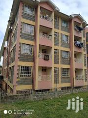 1 Bed Room Apartment To Let | Houses & Apartments For Rent for sale in Kajiado, Ngong