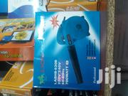Electric Blower 700watt | Electrical Tools for sale in Nairobi, Nairobi Central
