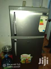 Fridge for Sale | Home Appliances for sale in Kiambu, Witeithie