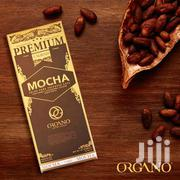 ORGANO Mocha | Meals & Drinks for sale in Nairobi, Nairobi Central