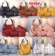 Ladies Handbag | Bags for sale in Nairobi, Nairobi Central