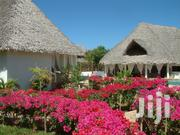Holiday Villas on Sale in Malindi at Kshs 9M | Houses & Apartments For Sale for sale in Kilifi, Malindi Town