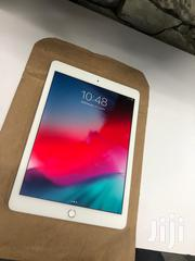 Apple iPad Air 2 32 GB Silver | Tablets for sale in Nairobi, Karen
