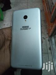 Neon Kicka 4 8 GB Gray | Mobile Phones for sale in Nairobi, Nairobi Central