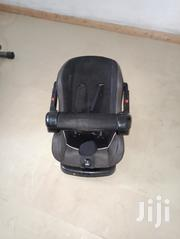Carseat For Sale Ngong | Children's Gear & Safety for sale in Kajiado, Ngong