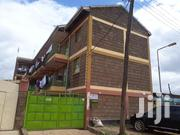 Flat For Sale | Houses & Apartments For Sale for sale in Kiambu, Hospital (Thika)