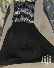 Party Wear Dress   Clothing for sale in Nairobi, Parklands/Highridge
