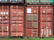 Containers For Sale | Building Materials for sale in Nairobi, Viwandani (Makadara)