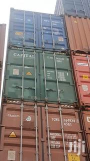 Containers For Sale | Building Materials for sale in Nairobi, Riruta