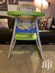 Kids High Chair | Children's Furniture for sale in Nairobi, Nairobi Central
