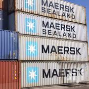 Containers For Sale | Manufacturing Equipment for sale in Nairobi, Nairobi Central