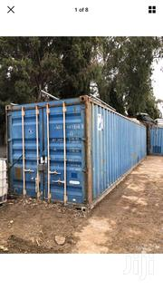 Containers For Sale | Building Materials for sale in Nairobi, Mountain View