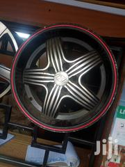 Toyota Premio,Allion, 15 Sport Rims | Vehicle Parts & Accessories for sale in Nairobi, Nairobi Central