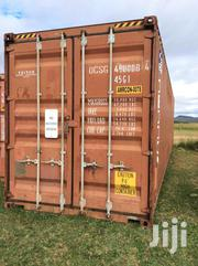 Containers For Sale | Manufacturing Equipment for sale in Nairobi, Mabatini