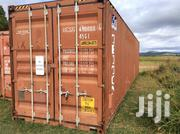 Containers For Sale | Building Materials for sale in Nairobi, Kilimani