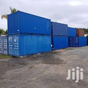 Containers For Sale | Building Materials for sale in Nairobi, Kangemi