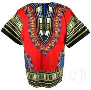 Ankara Unisex Shirts | Clothing for sale in Nairobi, Nairobi Central