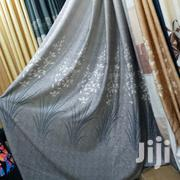 Best Quality Curtains   Home Accessories for sale in Nairobi, Eastleigh North