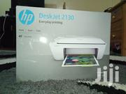 HP Desktop Printer | Computer Accessories  for sale in Kiambu, Uthiru